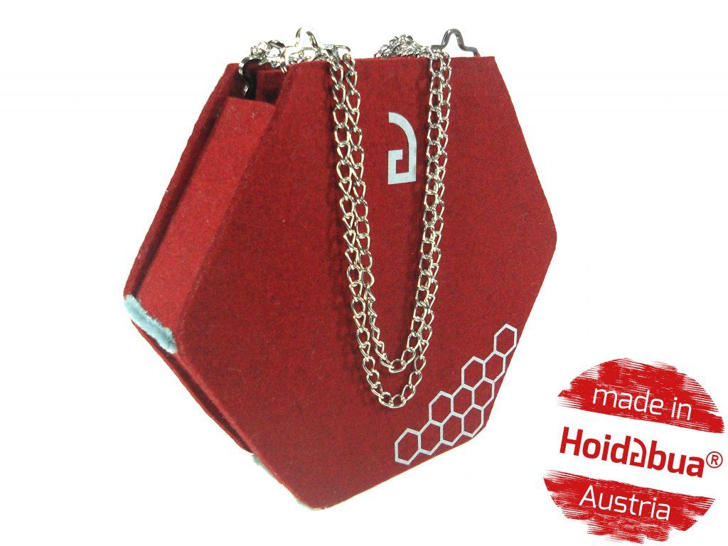Trachten Mode Zubehör - Rustikale Taschen